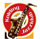 Kolding Jazzklub