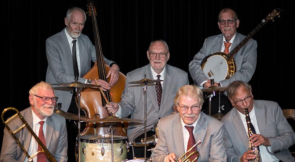 vestre-jazzvaerk2019